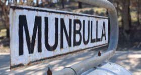 Rural / Farming commercial property for sale at 'Munbulla', Junction Road New Valley NSW 2365