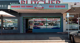 Shop & Retail commercial property sold at 521 Middleborough Road Box Hill North VIC 3129
