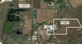 Rural / Farming commercial property for sale at 25 Telephone Lane and 20 Lloyd Street Baldivis WA 6171