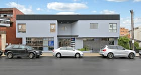 Medical / Consulting commercial property for sale at 4/40 Montgomery Street Kogarah NSW 2217