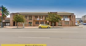 Medical / Consulting commercial property for sale at Liverpool NSW 2170