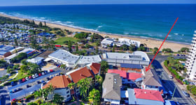 Hotel, Motel, Pub & Leisure commercial property for sale at Coolum Beach QLD 4573