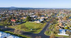Development / Land commercial property sold at 403 Latrobe Street Redan VIC 3350
