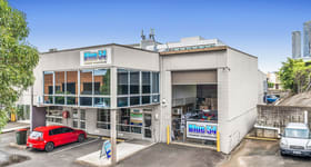 Showrooms / Bulky Goods commercial property for sale at 9/170 Montague  Road South Brisbane QLD 4101