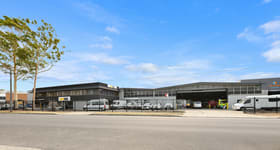 Showrooms / Bulky Goods commercial property for sale at 8-12 Marigold St Revesby NSW 2212