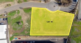 Development / Land commercial property for sale at Lot 12/12-16 Crompton Road Totness SA 5250