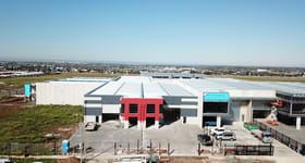 Showrooms / Bulky Goods commercial property sold at 19 Apex Drive Truganina VIC 3029