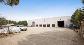 Factory, Warehouse & Industrial commercial property sold at 69 Potter Street Craigieburn VIC 3064