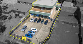 Offices commercial property sold at 3 Chamberlain Street Campbelltown NSW 2560