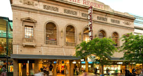 Shop & Retail commercial property for sale at 101 Rundle Mall Adelaide SA 5000