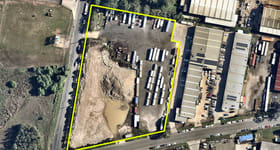 Factory, Warehouse & Industrial commercial property for sale at 73 Mulgrave Road Mulgrave NSW 2756