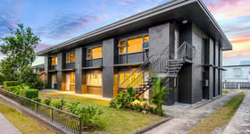 Development / Land commercial property sold at 230 Cavendish Road Coorparoo QLD 4151