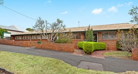Medical / Consulting commercial property sold at 70 Margaret Street Toowoomba City QLD 4350