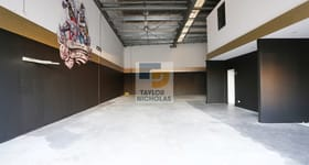 Factory, Warehouse & Industrial commercial property sold at 2/19 Curtis Road Mulgrave NSW 2756