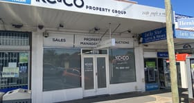 Offices commercial property for sale at 1270 Heatherton Road Noble Park VIC 3174