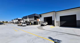 Showrooms / Bulky Goods commercial property sold at 5/35 Learoyd Road Acacia Ridge QLD 4110