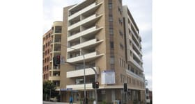 Offices commercial property sold at 4/578-580 Railway Parade Hurstville NSW 2220