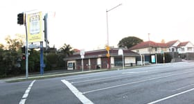 Shop & Retail commercial property for sale at 1003 Logan Road Holland Park West QLD 4121