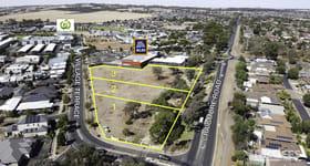 Development / Land commercial property for sale at Lt 1480 Village  Terrace Blakeview SA 5114