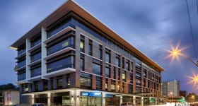 Offices commercial property sold at 45-53 Kembla Street Wollongong NSW 2500