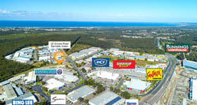 Development / Land commercial property sold at 28 Groves Road Bennetts Green NSW 2290