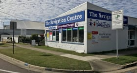 Showrooms / Bulky Goods commercial property for sale at 9 Railway Avenue Railway Estate QLD 4810