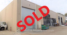 Showrooms / Bulky Goods commercial property for sale at Guildford NSW 2161