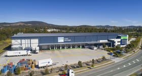 Factory, Warehouse & Industrial commercial property for sale at 1 Lahrs Road Ormeau QLD 4208
