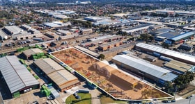 Factory, Warehouse & Industrial commercial property sold at 28-30 Riverside Road Chipping Norton NSW 2170