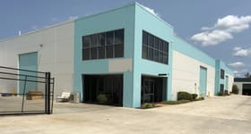 Factory, Warehouse & Industrial commercial property sold at Unit 2/77-79 Pasturage Road Caboolture QLD 4510