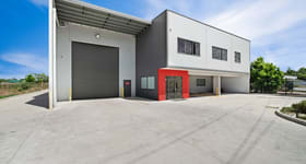 Factory, Warehouse & Industrial commercial property for sale at 42 Camfield Drive Heatherbrae NSW 2324