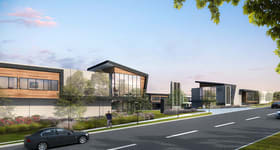 Offices commercial property sold at 9/62 Turner  Road Smeaton Grange NSW 2567