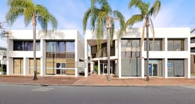 Offices commercial property for sale at Unit 2, 20 Twickenham Road Burswood WA 6100