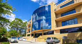 Offices commercial property for sale at 2.05/29-31 Solent Circuit Norwest NSW 2153