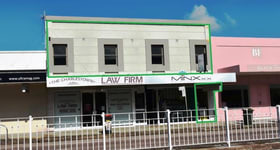 Offices commercial property sold at Level 1 Suite 3/169 Pacific Highway Charlestown NSW 2290