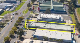 Offices commercial property sold at 10 Blaxland Rd Campbelltown NSW 2560