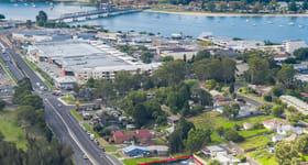 Development / Land commercial property for sale at 13-15 Vesper Street Batemans Bay NSW 2536