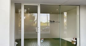 Offices commercial property for sale at 475C St Kilda Street Elwood VIC 3184