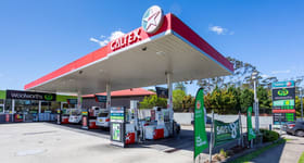 Shop & Retail commercial property sold at 1233 Pacific Highway Turramurra NSW 2074
