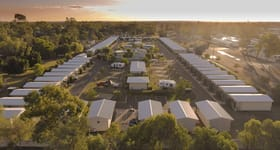 Hotel, Motel, Pub & Leisure commercial property for sale at 264 Zeller Street Chinchilla QLD 4413