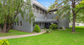 Offices commercial property sold at 76 Newlands Road Reservoir VIC 3073