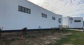 Factory, Warehouse & Industrial commercial property for lease at 7/47 Vickers Street Edmonton QLD 4869