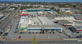Offices commercial property sold at 17&18/222 Walter Road West Morley WA 6062