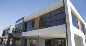 Showrooms / Bulky Goods commercial property for sale at 1626 Centre Road Springvale VIC 3171