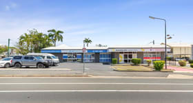 Medical / Consulting commercial property sold at WHOLE OF PROPERTY/24 Upper Dawson Road Allenstown QLD 4700