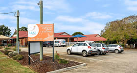 Medical / Consulting commercial property sold at 515-521 Bridge Street Toowoomba QLD 4350
