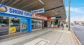 Medical / Consulting commercial property sold at 297-299 Old Cleveland Road Coorparoo QLD 4151
