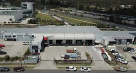 Factory, Warehouse & Industrial commercial property sold at 72 Blanck Street Ormeau QLD 4208