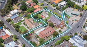 Development / Land commercial property for sale at 43 Donnelly Road Naremburn NSW 2065