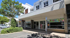 Offices commercial property for sale at 52/1 Arbour Avenue Robina QLD 4226
